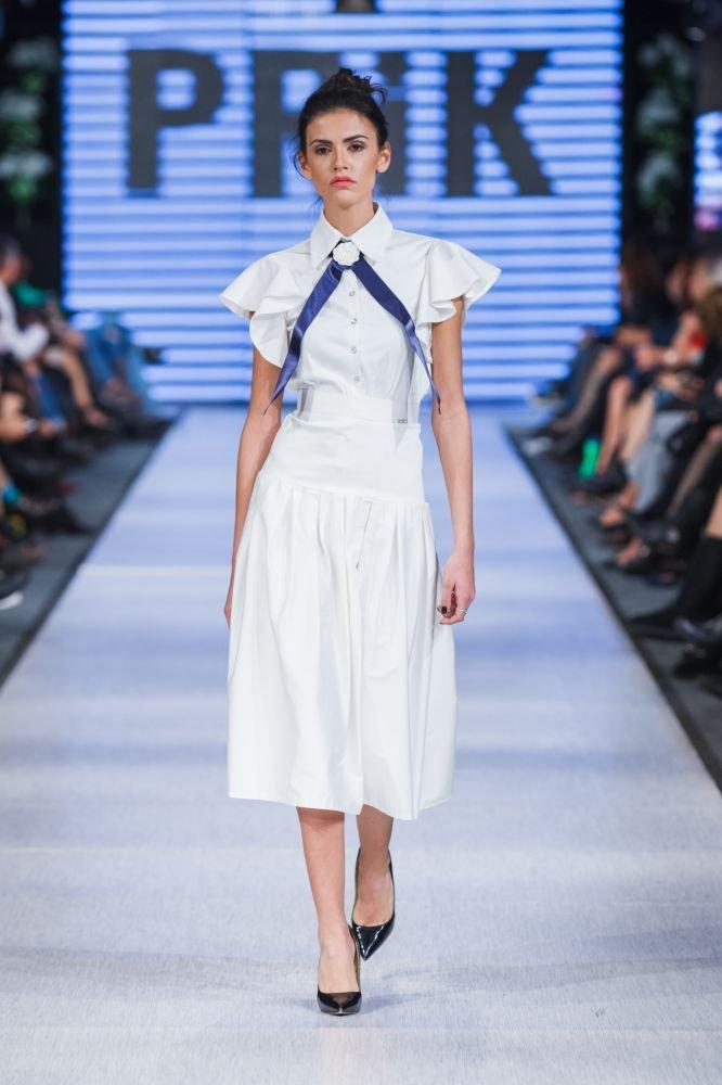 PRiK suknja 4293