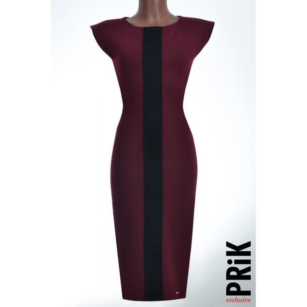 PRiK haljina