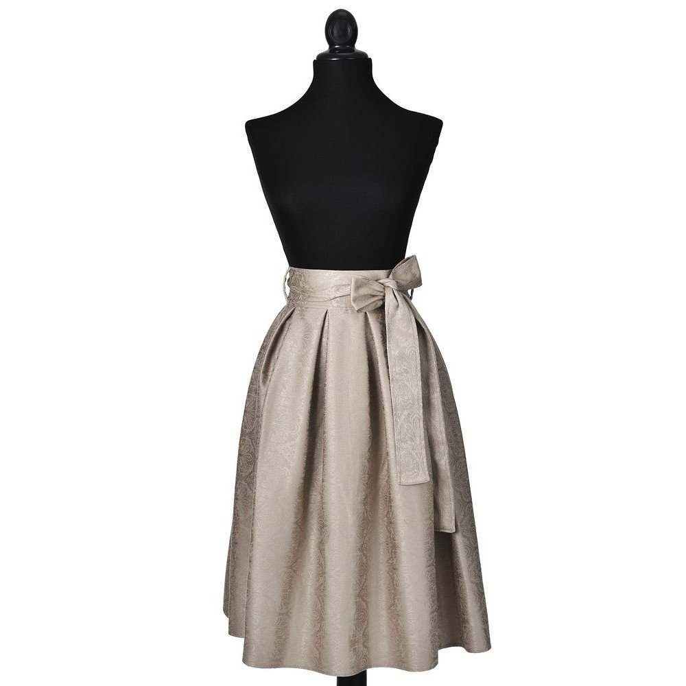 PRiK suknja 4247