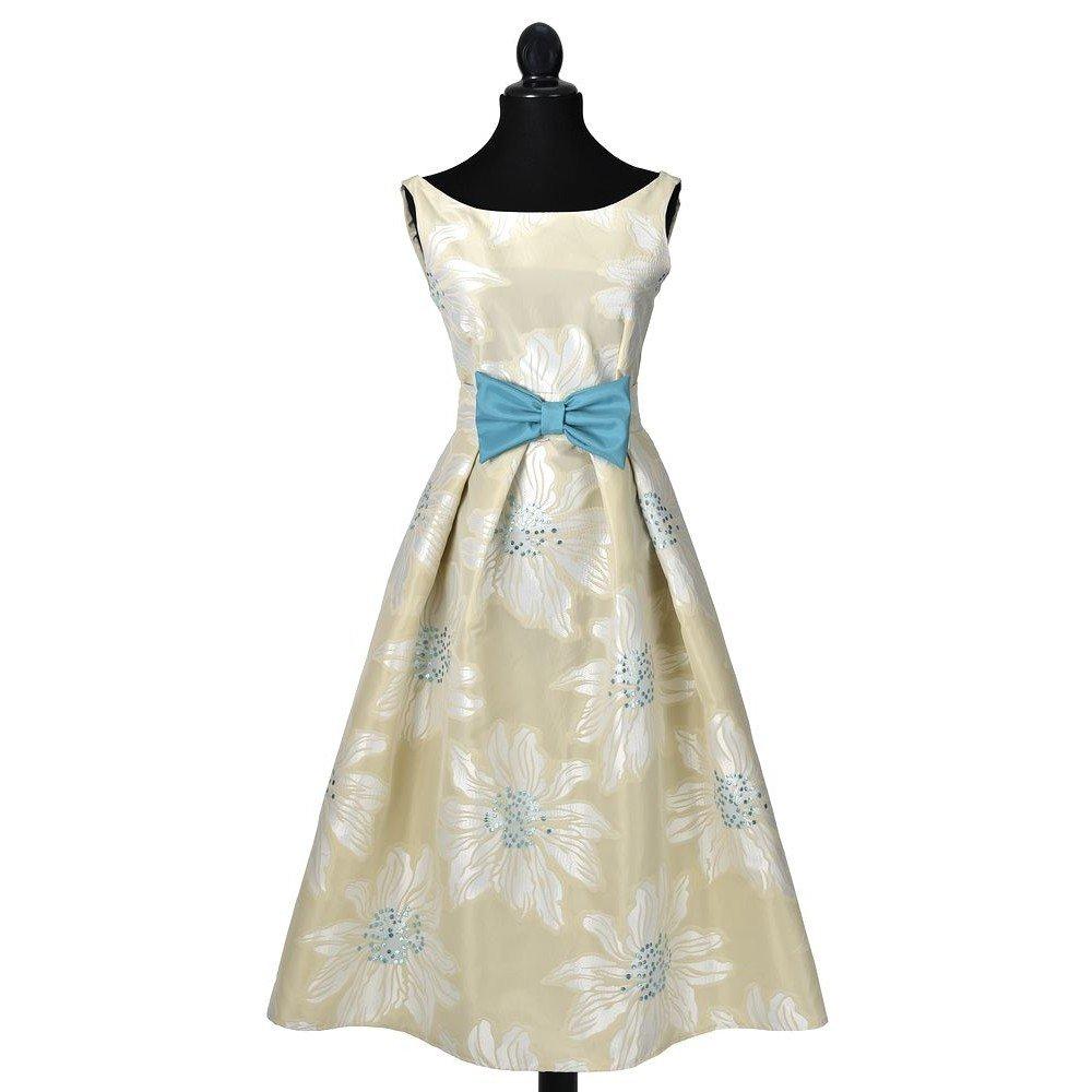 PRiK haljina 4250