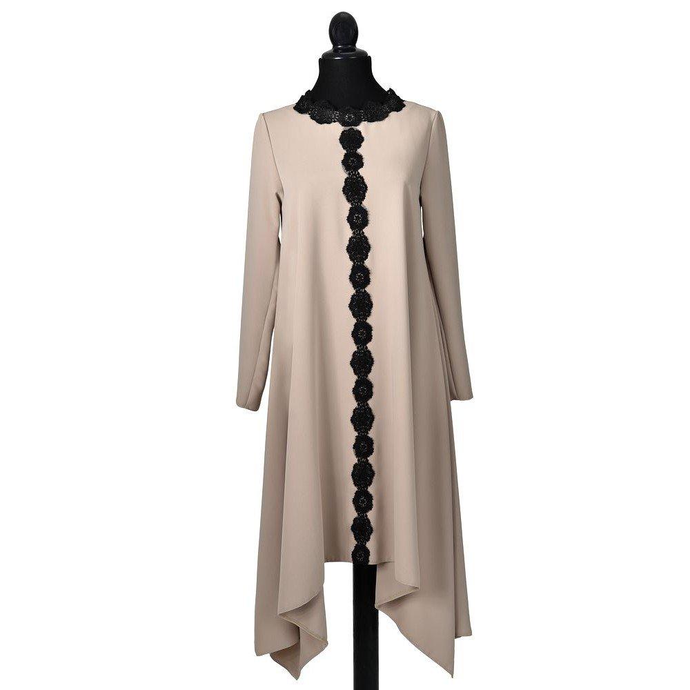 PRiK haljina 4251