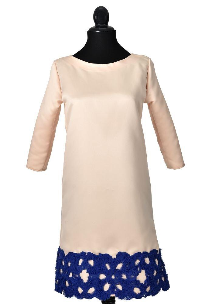 PRiK haljina 4255