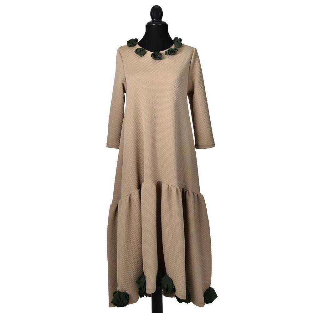 PRiK haljina 4257