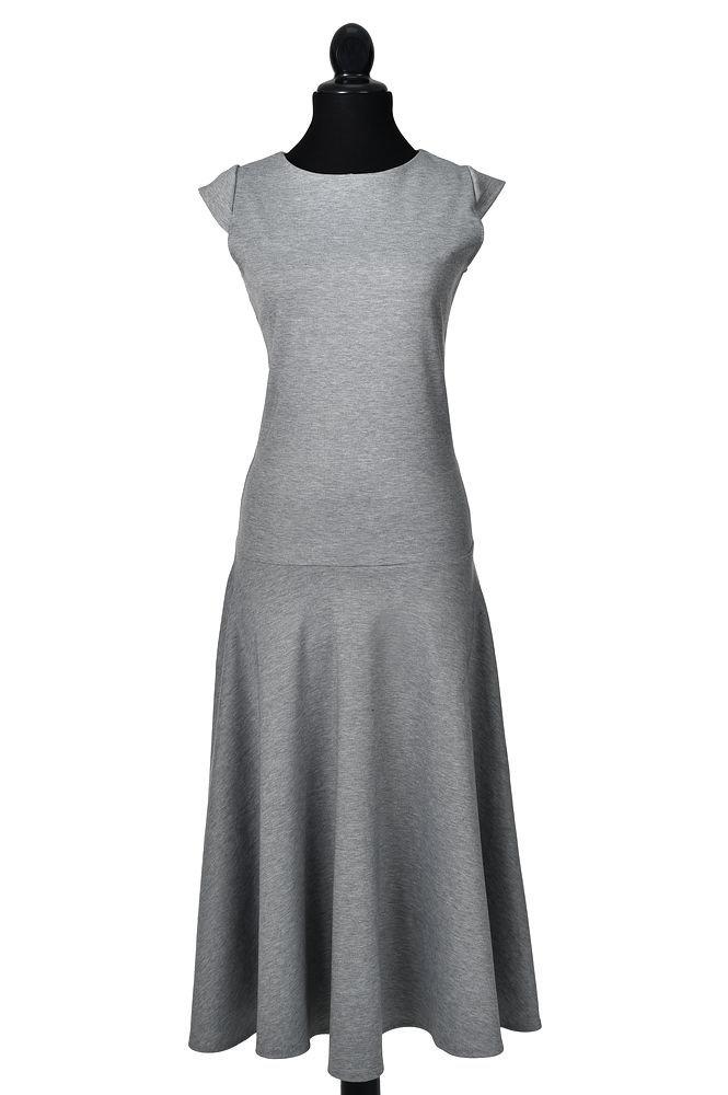 PRiK haljina 4258