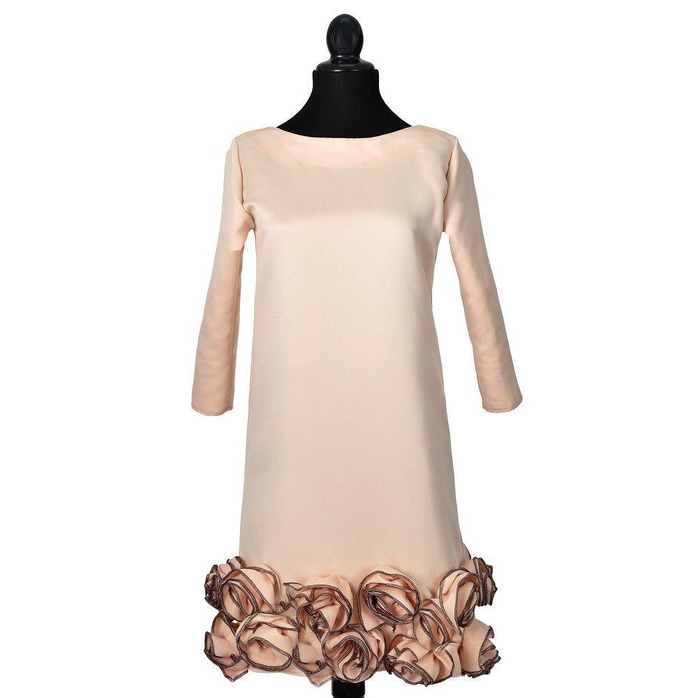 PRiK haljina 4261