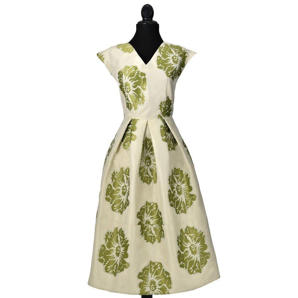 PRiK haljina 4262