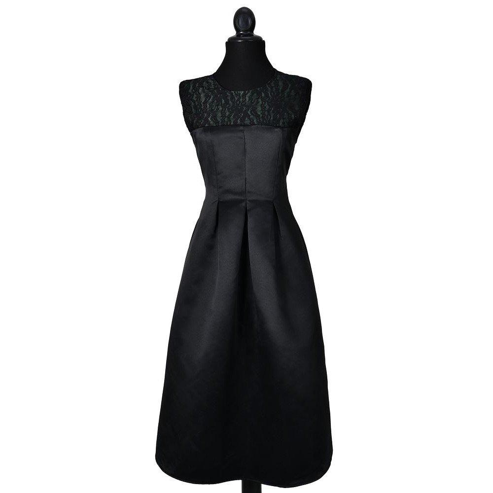 PRiK haljina 4263