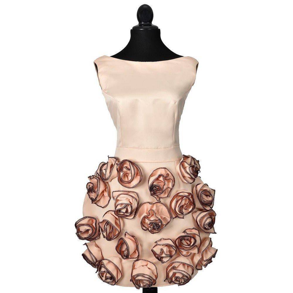 PRiK haljina 4264