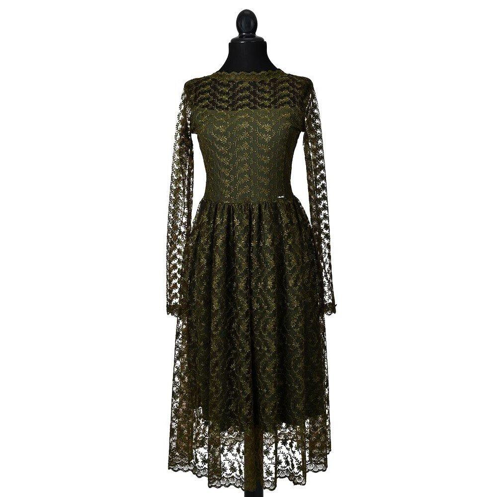 PRiK haljina 4267