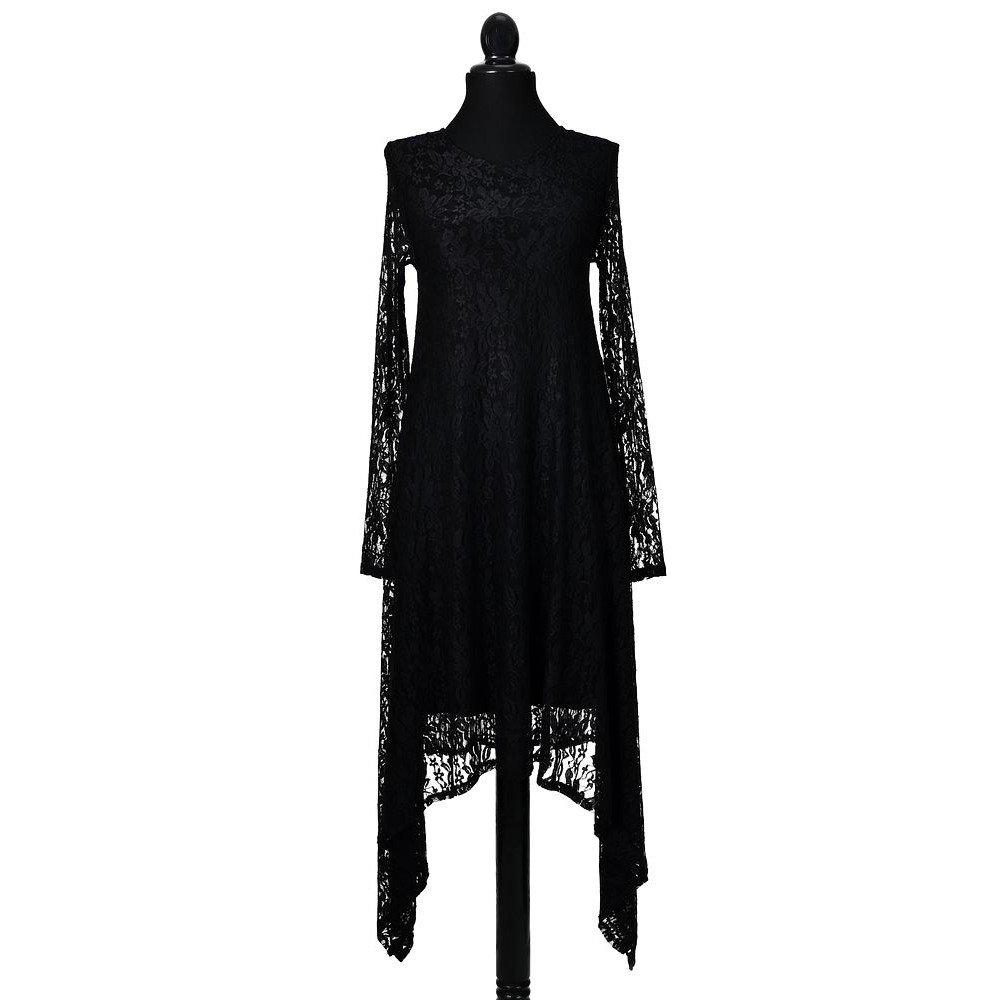 PRiK haljina 4268