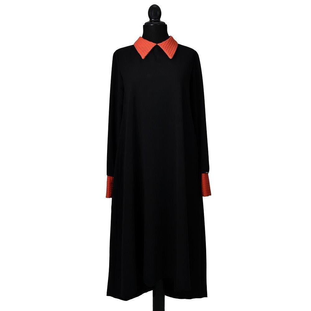 PRiK haljina 4269