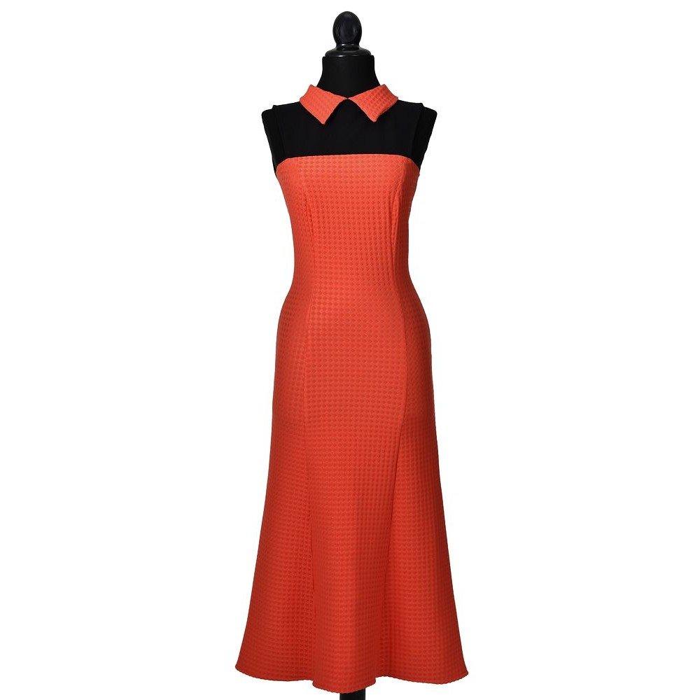 PRiK haljina 4270