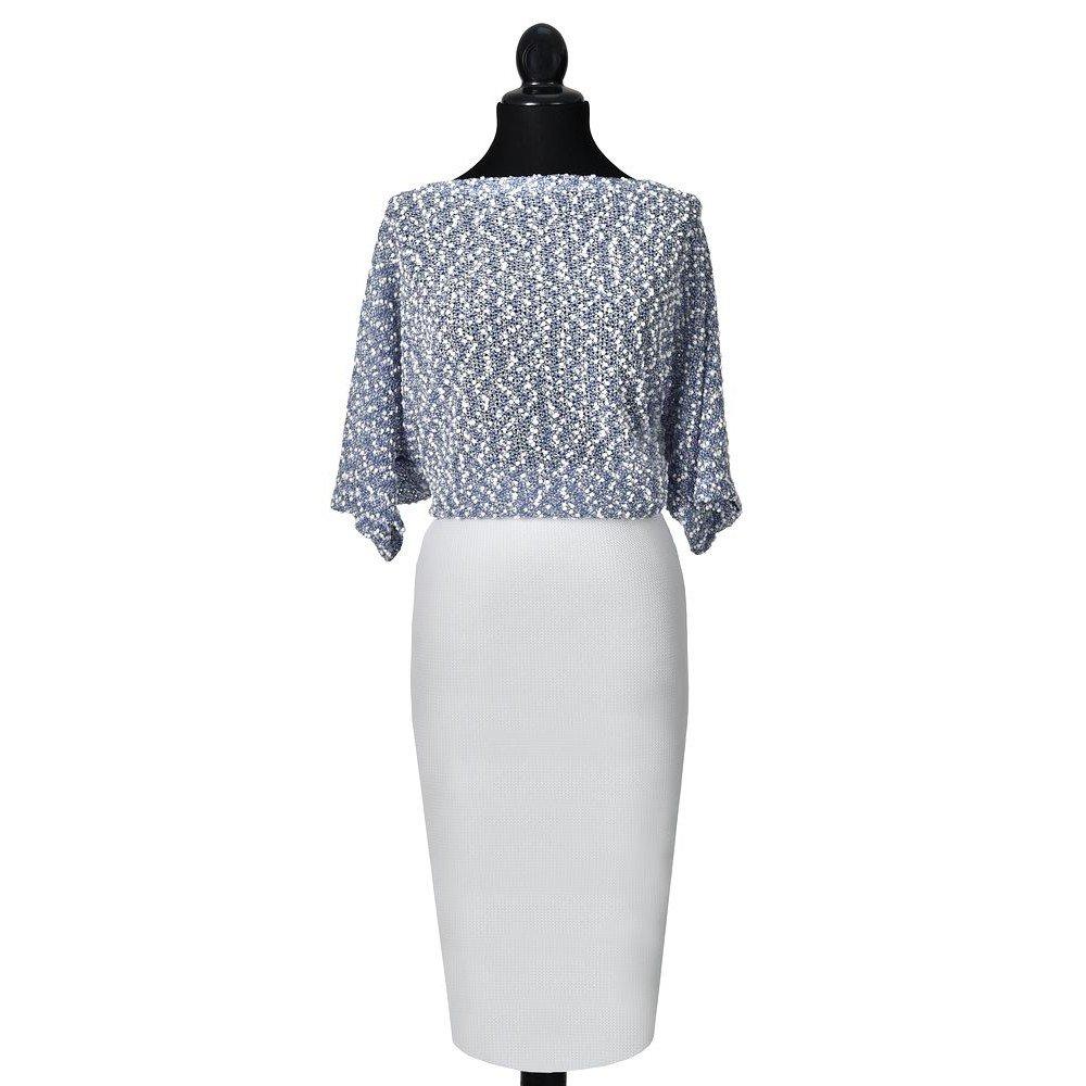 PRiK suknja 4274