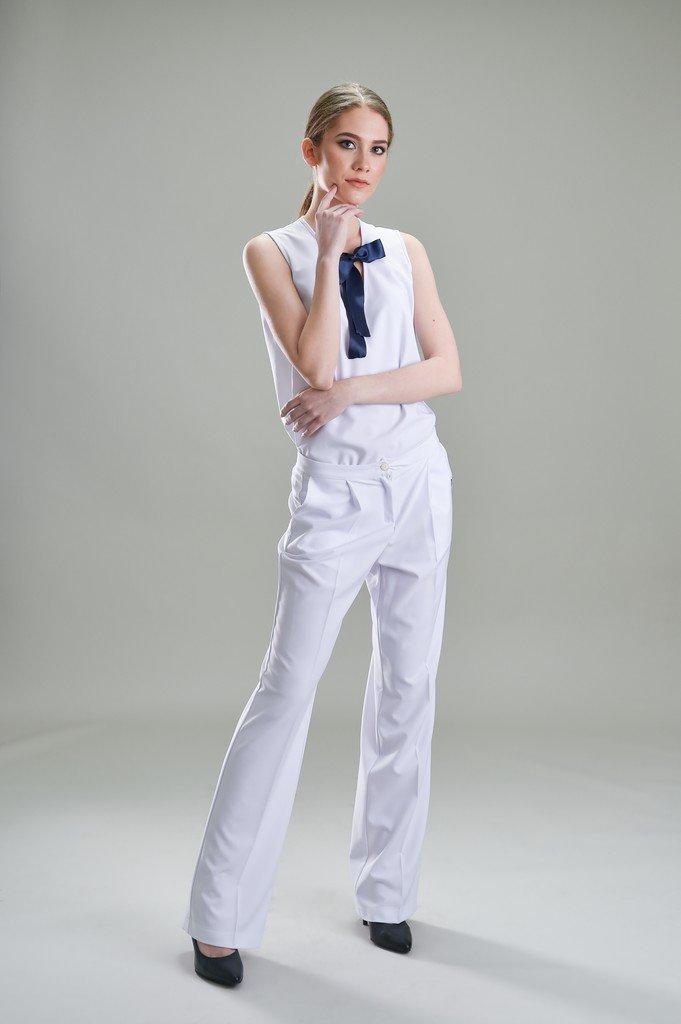 PRiK pantalone 5049
