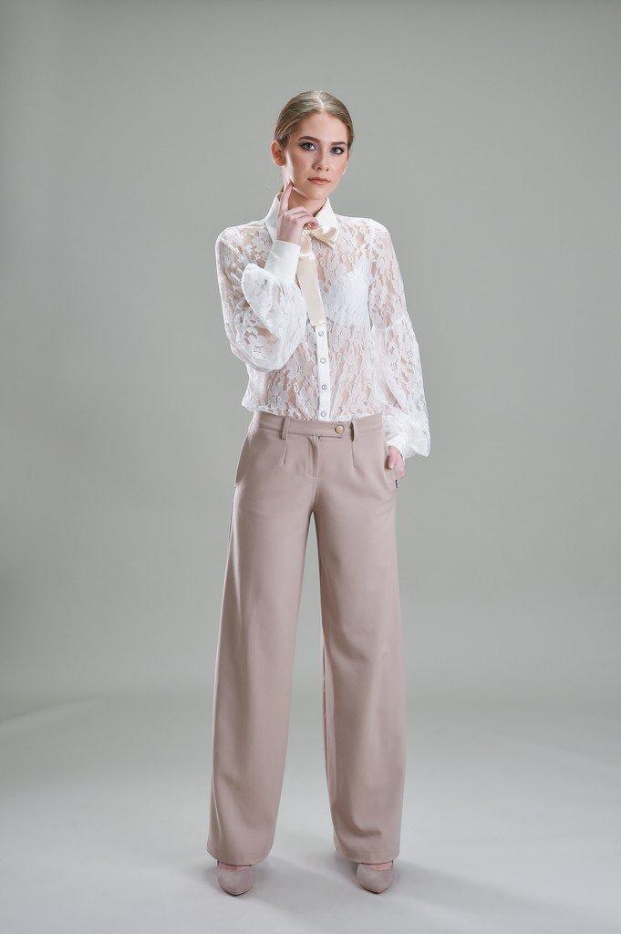PRiK pantalone 5044