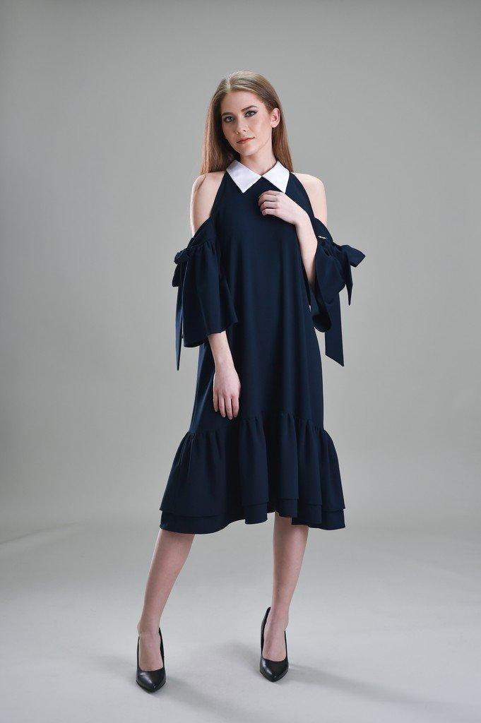 PRiK haljina 4276