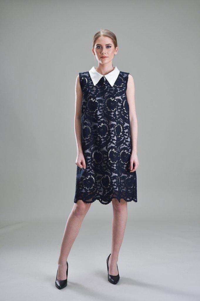 PRiK haljina 4279