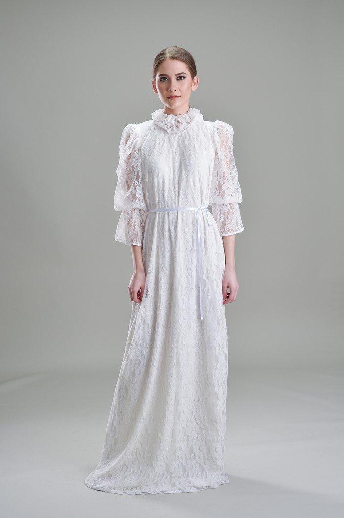 PRiK haljina 4280