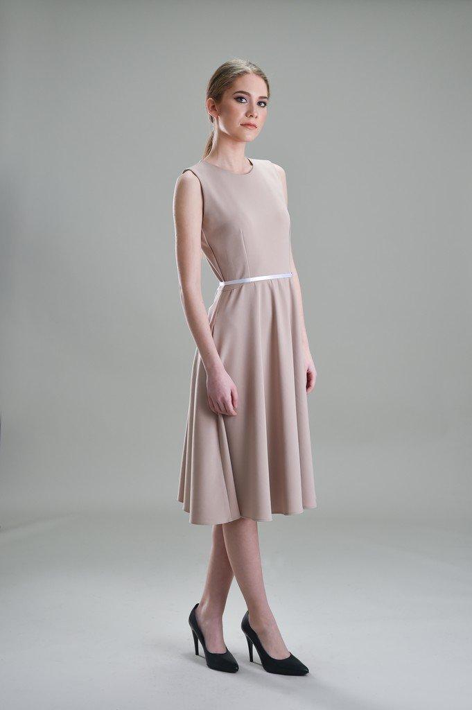 PRiK haljina 4281