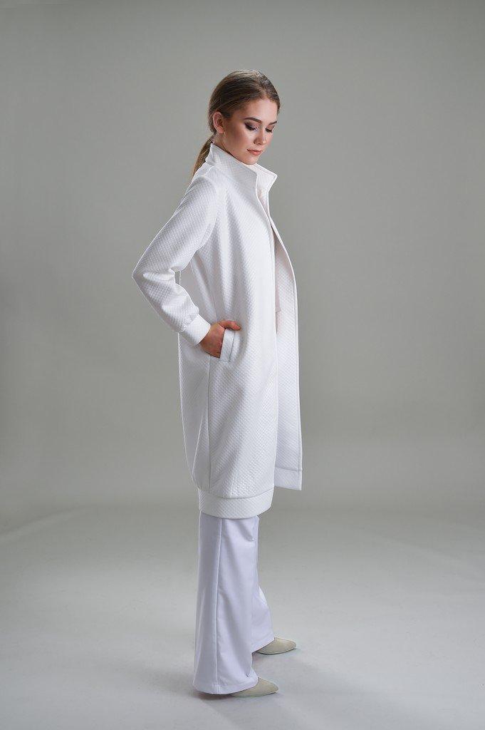 PRiK duga jakna 6065