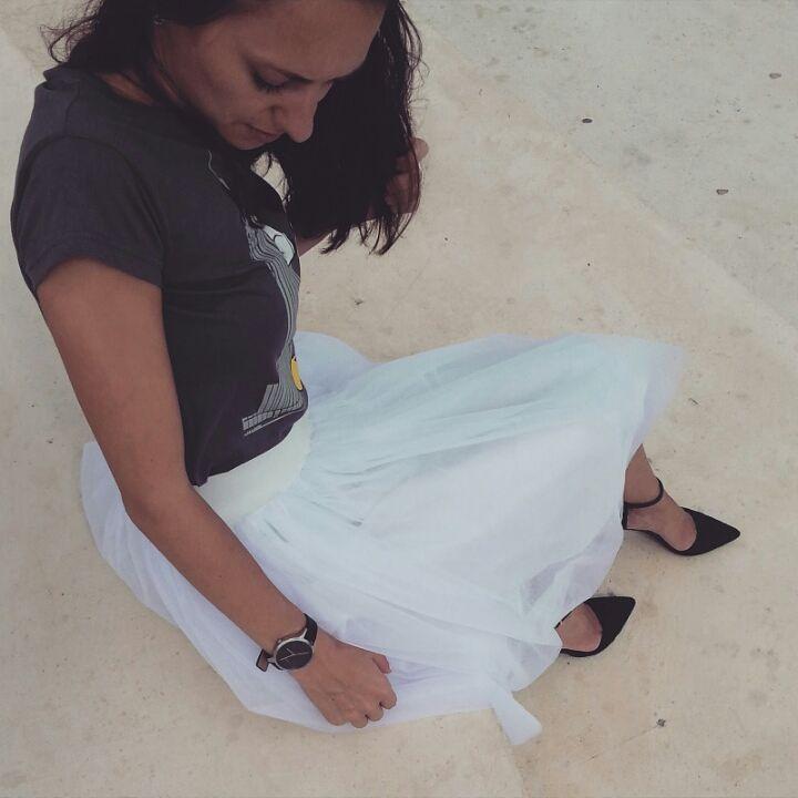 PRiK til suknja