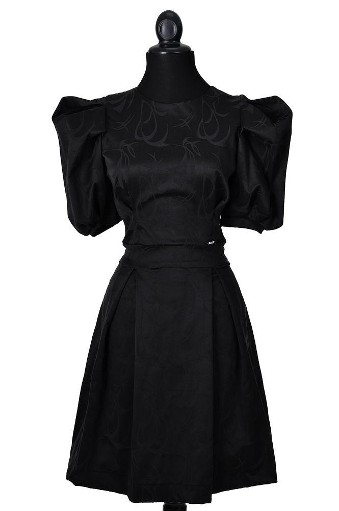 PRiK haljina 4254