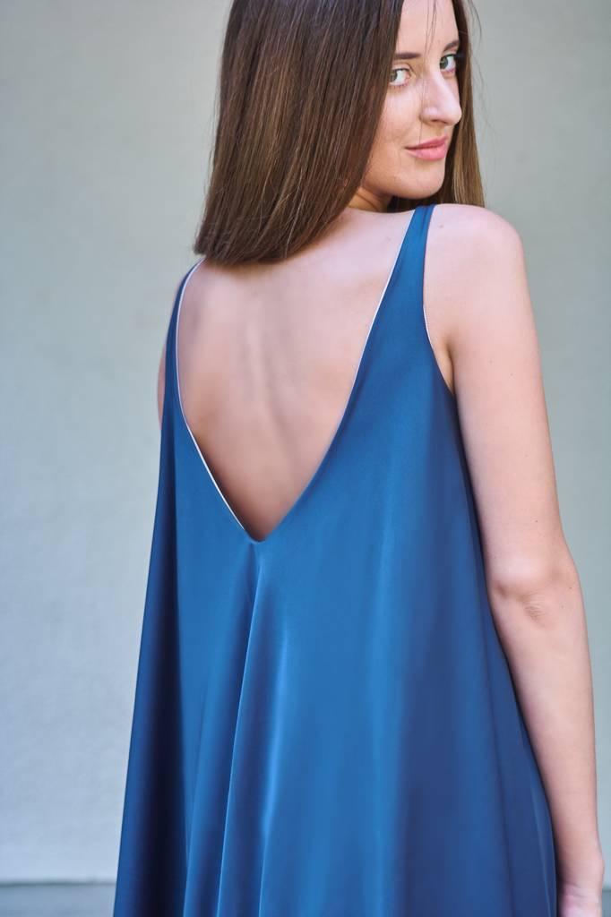 PRiK haljina 4294