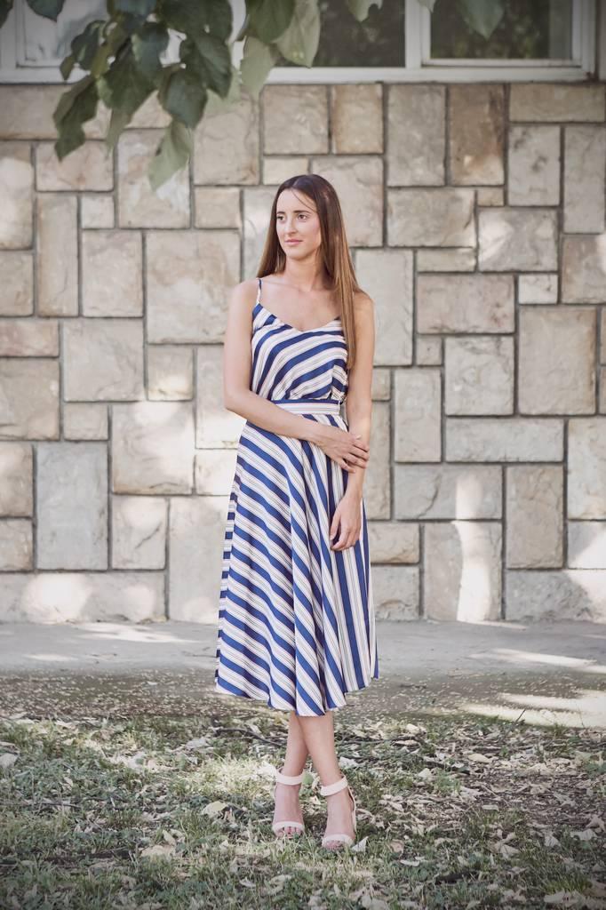 PRiK suknja 4295 i PRiK bluza 1158