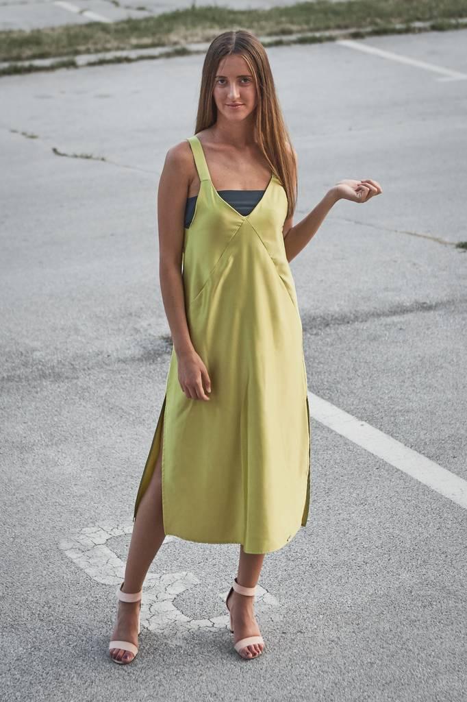 PRiK haljina 4296