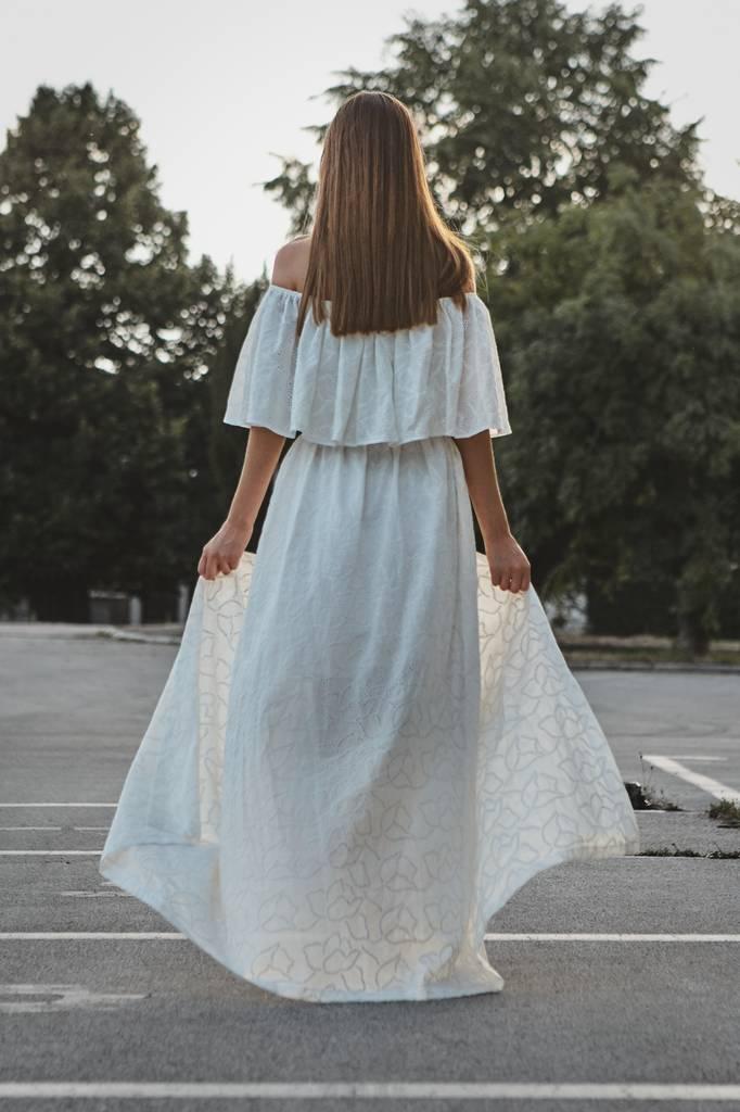 PRiK haljina 4297