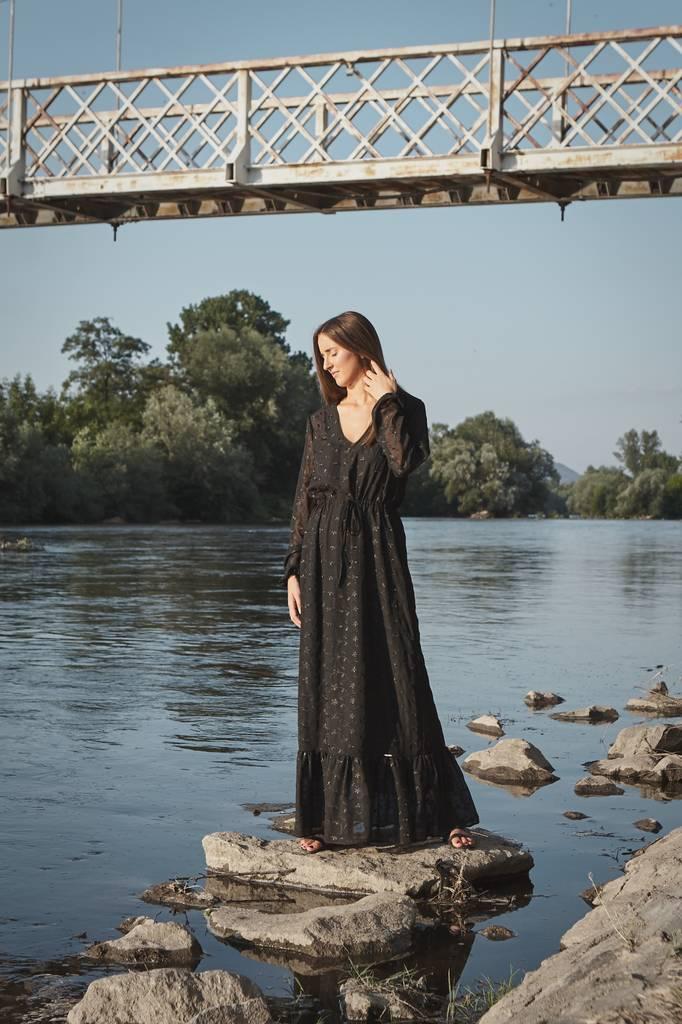 PRiK haljina 4299