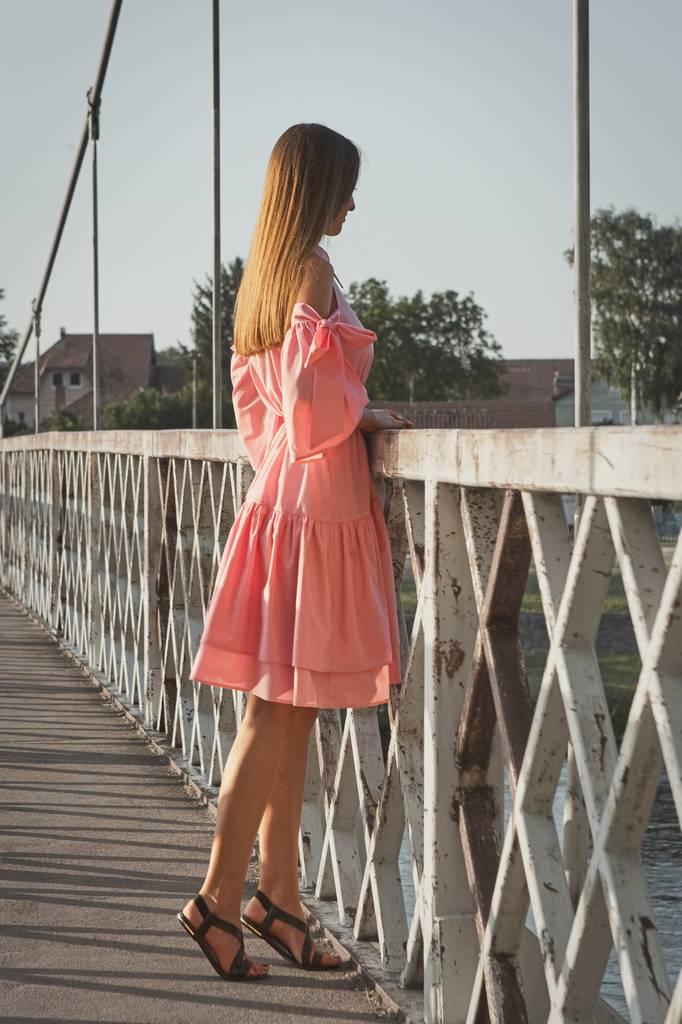 PRiK haljina 4300