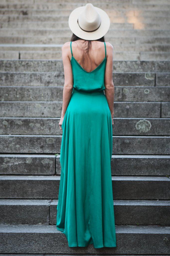 PRiK suknja 4304