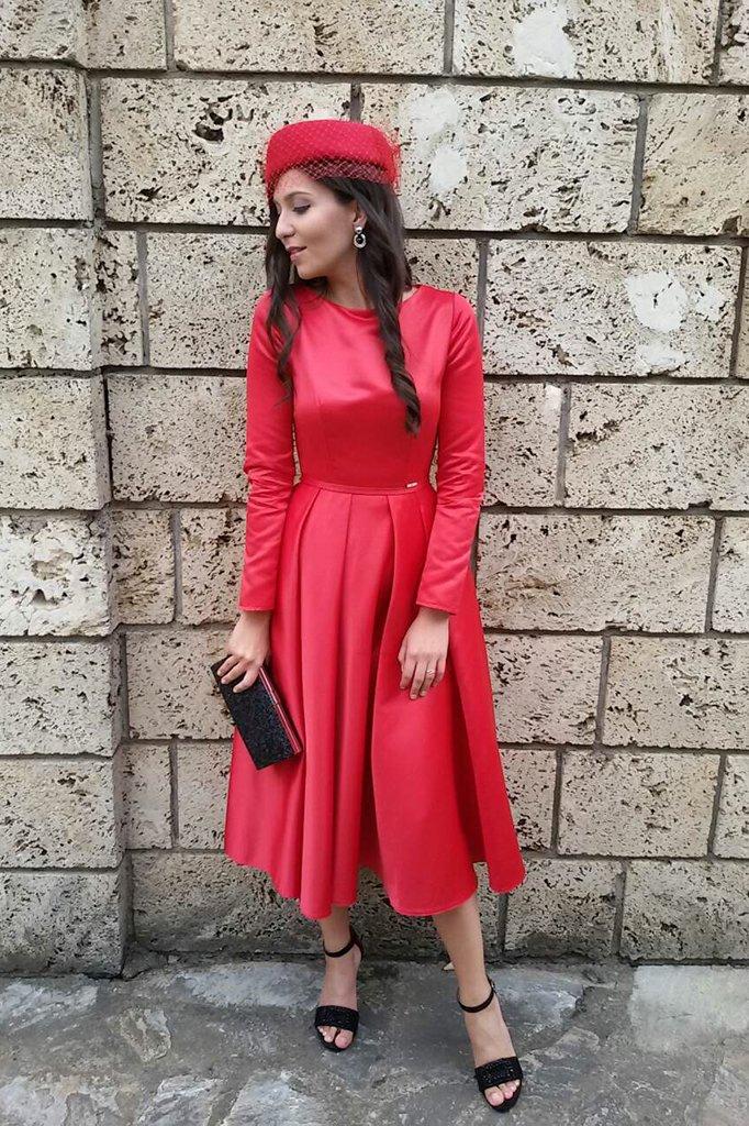 PRiK dress 4305