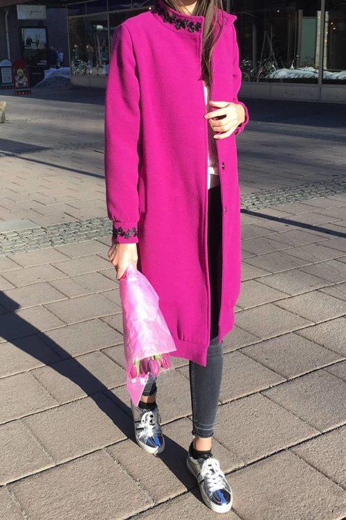 PRiK bomber kaput u Švedskoj