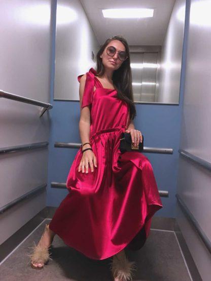 PRiK haljina 4324